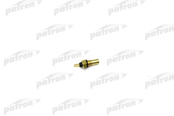 Датчик температуры охлаждающей жидкости Mitsubishi Colt/Lancer 1.3-1.8i 88-94/Galant 1.6-2.5i/2.0TD 88-