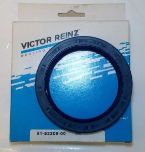 Сальник VICTOR REINZ 815330600 Mitsubishi Colt/Galant/Lancer 1.2-1.8 79-