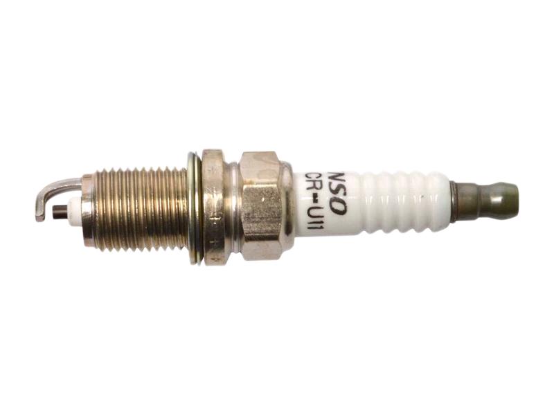 Свеча KJ16CR-U11