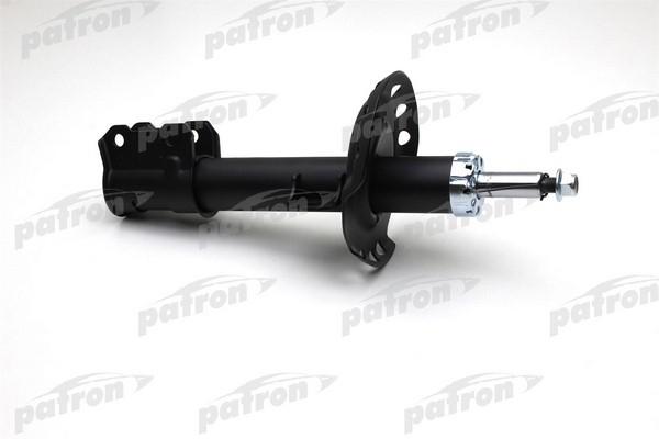 Амортизатор подвески передн лев OPEL: ASTRA H 04-, ASTRA H GTC 05-, ASTRA H TwinTop 05-, ASTRA H универсал 04-