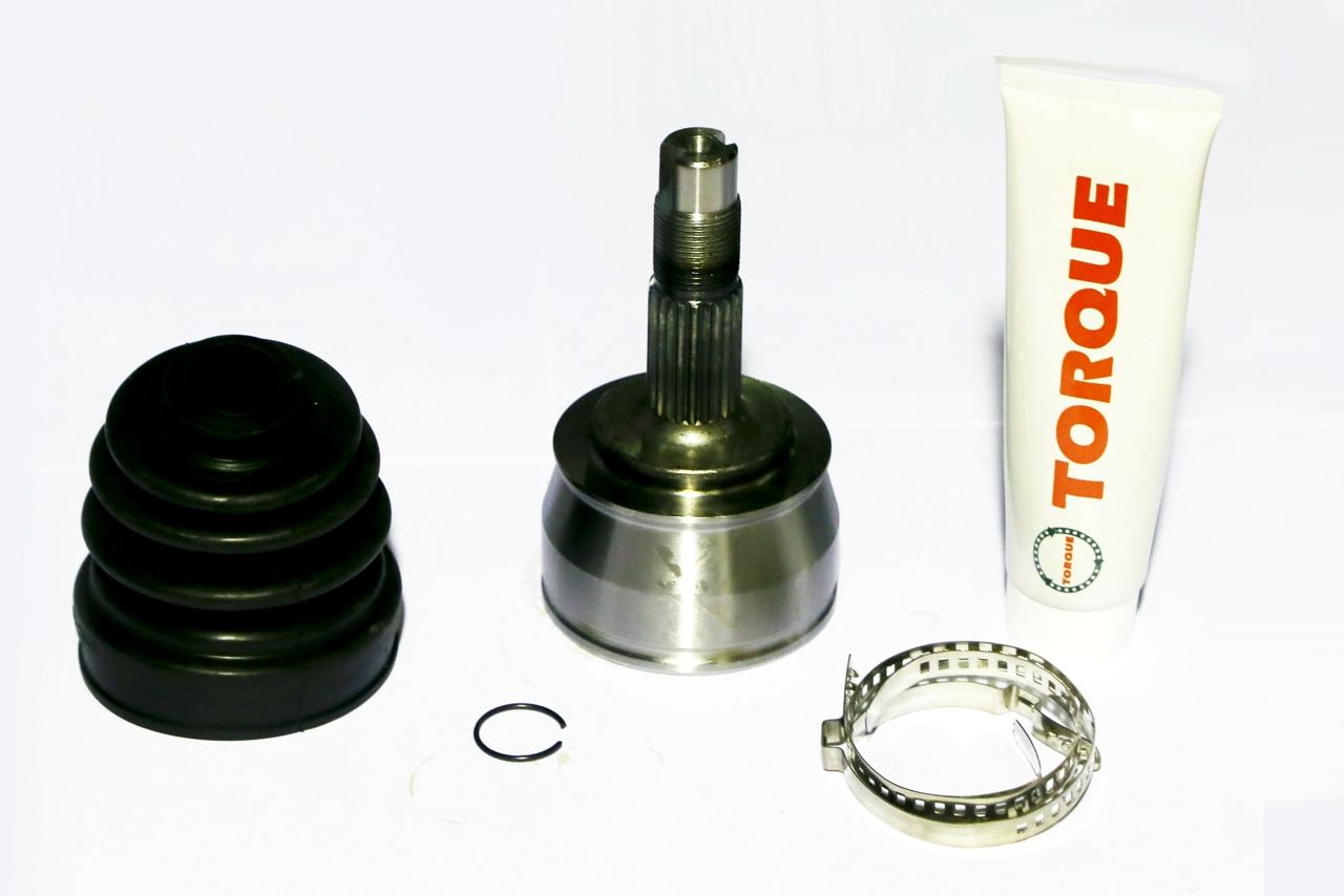 ШРУС torque vn5495 opel corsa d 1.4 21*22