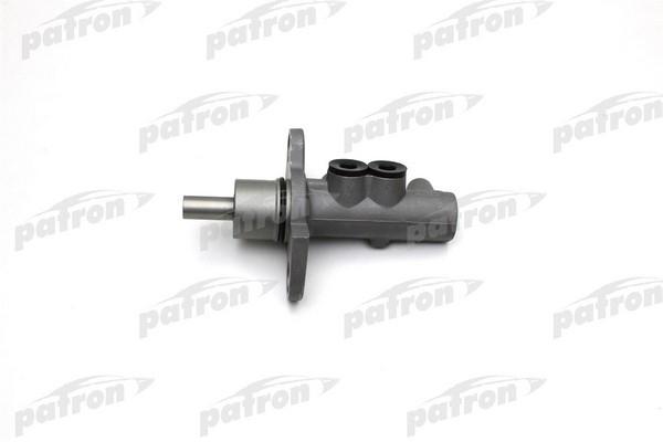Цилиндр тормозной главный AUDI: A4 Avant 96-01, A6 97-05, A6 Avant 97-05, VW: PASSAT 96-00