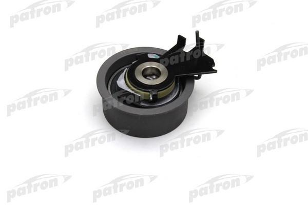 Ролик натяжной ремня ГРМ KIA Sportage 2.0 petrol