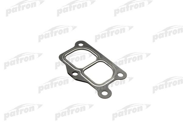 Прокладка выпускного коллектора Ford Scorpio/Transit 2.0 94> Ex (2)