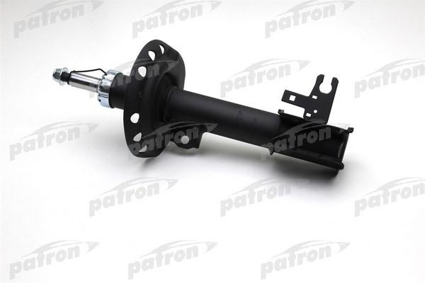 Амортизатор подвески передн прав OPEL: ASTRA H 04-, ASTRA H GTC 05-, ASTRA H TwinTop 05-, ASTRA H универсал 04-