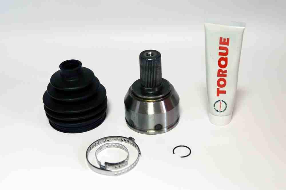 ШРУС torque vn5454 mondeo 1.6 07-
