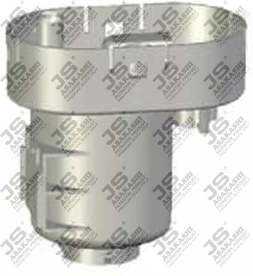 Фильтр топливный FS9301