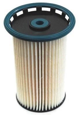 Фильтр топливный VAG Q3 11-, Sharan II 10-