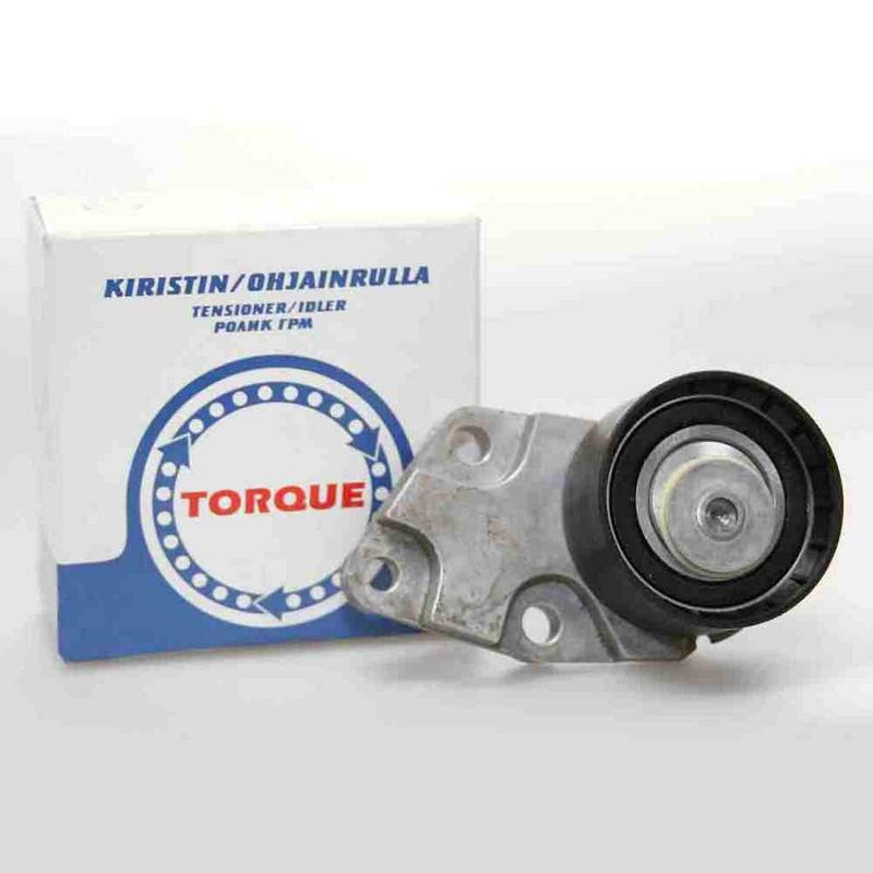 Ролик натяжителя TORQUE KR5005 DAEWOO Nexia 1.5 16v