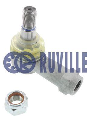 Наконечник рулевой RUVILLE 914150 MB Sprinter W901 L=R