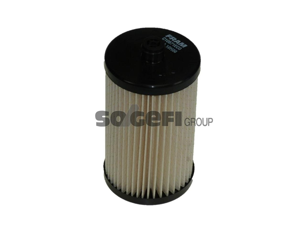 Фильтр топливный VW Crafter 30-50 2.5TDI 06-