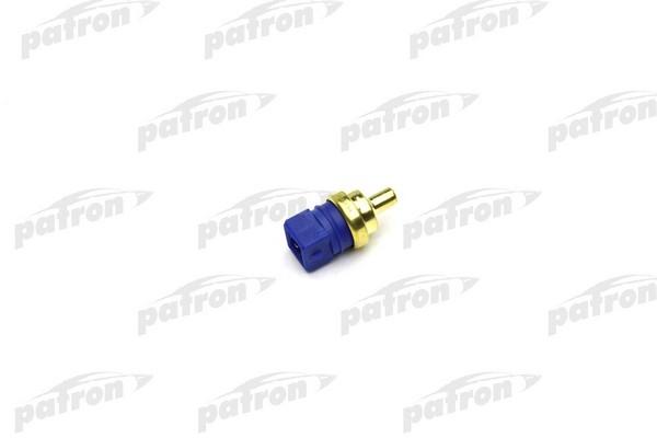 Датчик температуры охлаждающей жидкости VW Lupo/Polo 1.0-1.6 97-,Audi A6 2.5TDi 97-