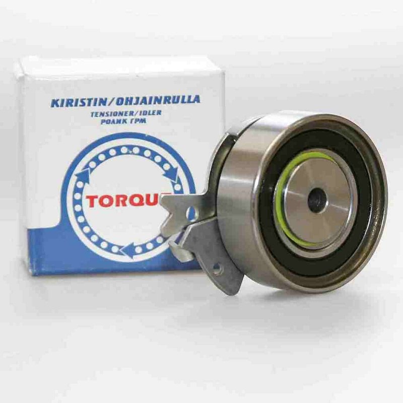 Ролик натяжителя TORQUE KR5001 OPEL
