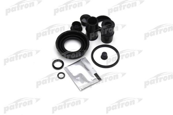 Ркт тормозного суппорта FORD Focus II, Mazda 3 03- , Volvo S40 II