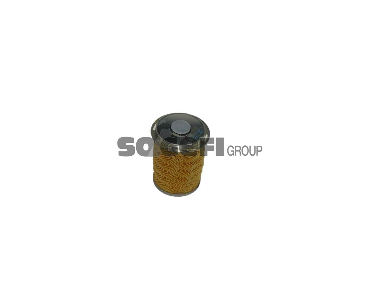 Фильтр топливный NISSAN, OPEL,RENAULT