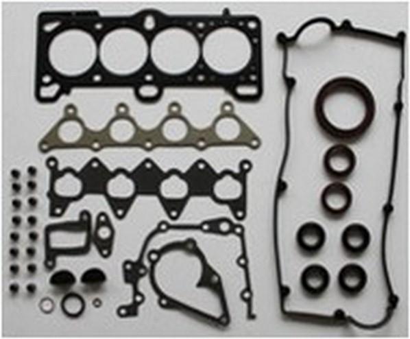 Комплект прокладок двигателя Hyundai Accent/Getz 1.4 05>