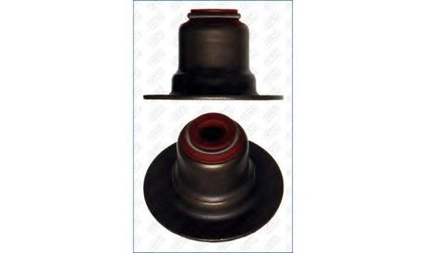 12014800 Колпачок маслосъемный PEUGEOT/FIAT 6мм