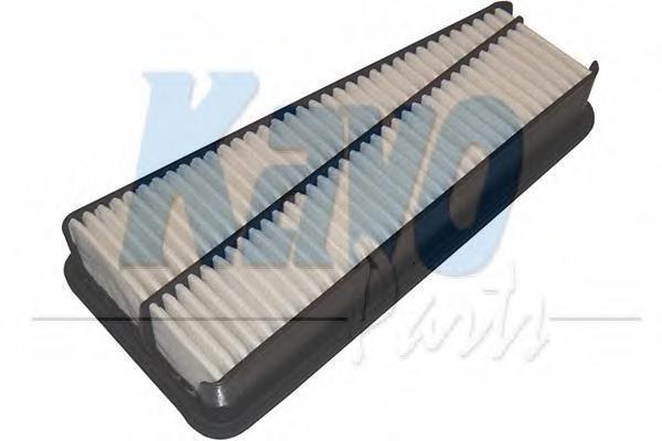 TA1685 Фильтр воздушный TOYOTA LAND CRUISER 4.0 03-