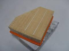 3D0129620C Фильтр воздушный PHAE