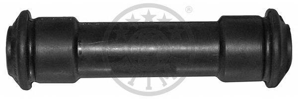 F85979 Втулка рессоры MB SPRINTER/LT 95-06