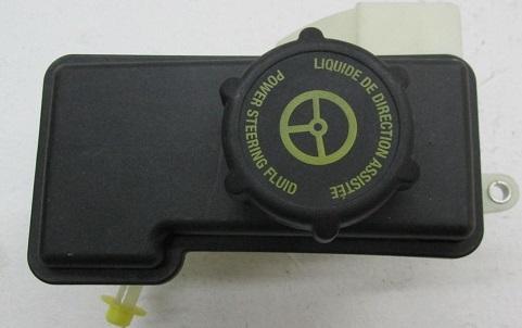 1500968 Бачок гидроусилителя / FORD Mondeo-III 00~07
