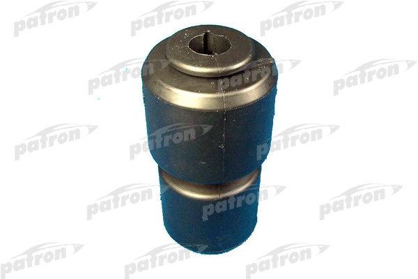 PSE6079 Отбойник амортизатора зад MAZDA: 323 98-04