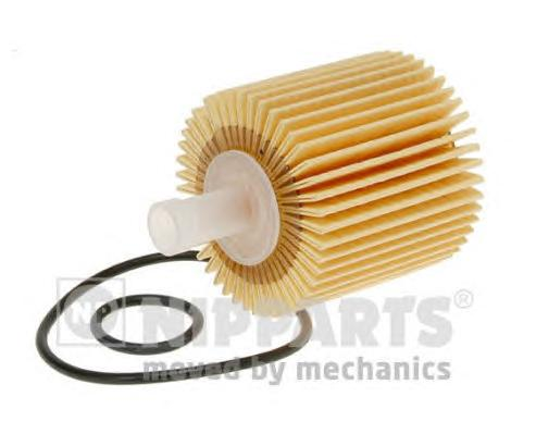 N1312027 Фильтр масляный LEXUS RX/TOYOTA CAMRY 3.5 06-
