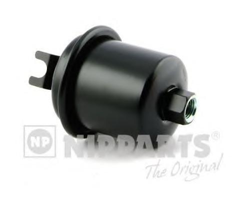 J1334023 Фильтр топливный HONDA ACCORD 1.8-2.2i/CIVIC 96-