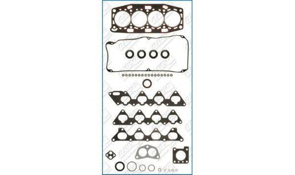 52108200 Комплект прокладок верхней части двигателя
