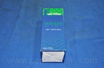 PCC011 Фильтр топливный CHEVROLET CAPTIVA/LACETTI/EPICA