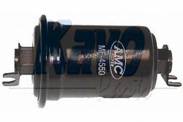 MF4550 Фильтр топливный HYUNDAI H100 2.4 93-