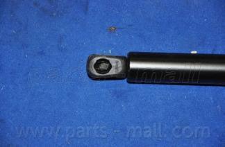 PQB213 Амортизатор крышки багажника KIA SORENTO лев/прав.
