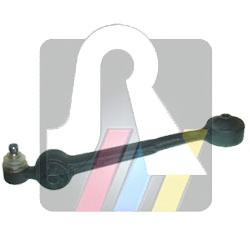 9505927 Рычаг подвески л. без г/у D18 AUDI: 100/QUATTRO ALL 77-85