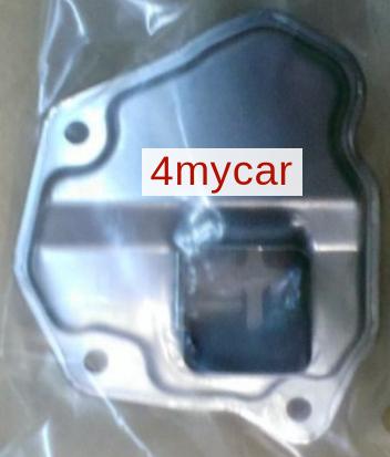 317281XF03 Фильтр АКПП T31/J10/J32