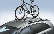 55701SBA21 Крепление для велосипеда