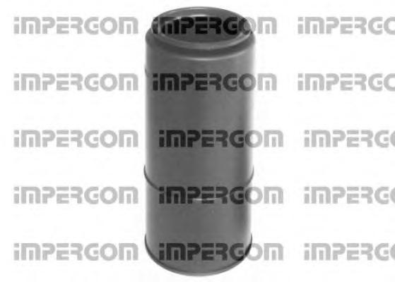 37422 Пыльник амортизатора AUDI: A3 97-01, A4 95-00, A4 Avant 96-01, A6 94-97, A6 97-05, A6 Avant 94-97, A6 Avant 97-05, CABRIOL