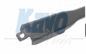 KWF316 Щётка с/о 400мм FLATE BLADE Pushlock