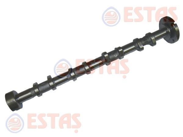 est1406700 Распредвал Впуск (Inlet)Ford Tr V347 2,2 FWD/ Boxer III