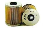 md397 Фильтр топливный