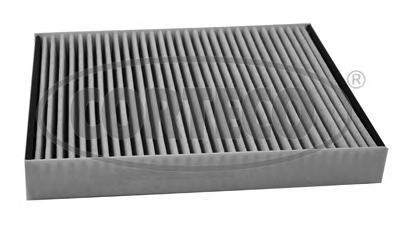 80004699 Фильтр салона OPEL: MERIVA B 1.3 CDTI/1.4/1.4 LPG/1.7 CDTI 10-
