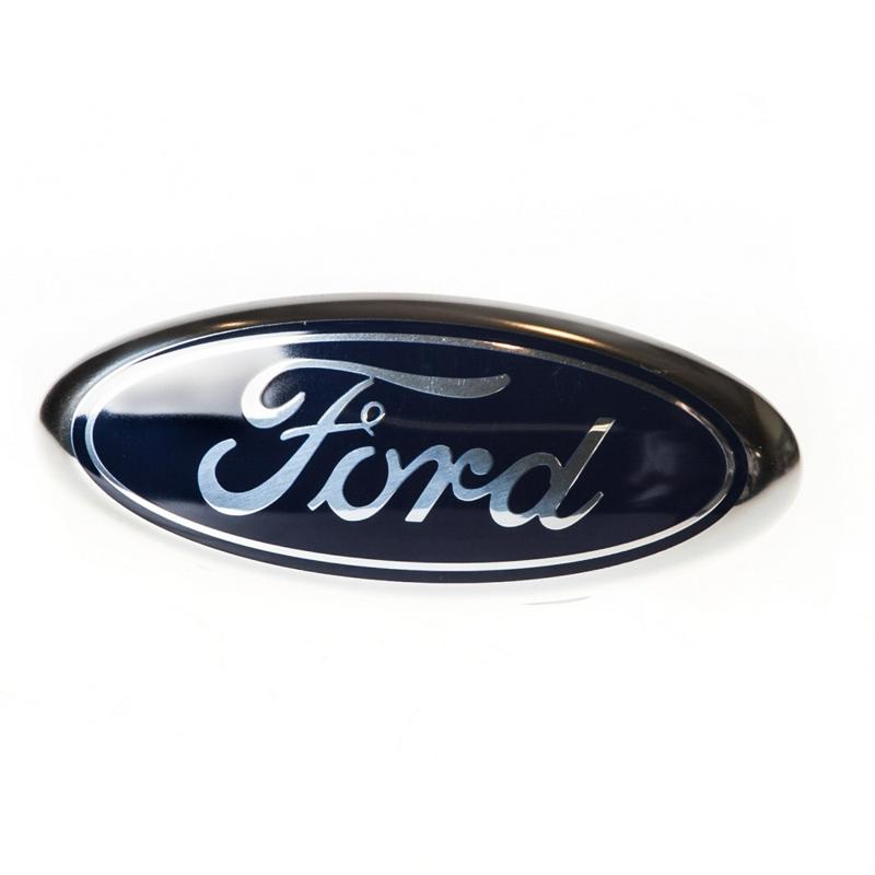 "1532603 Эмблема ""FORD"" крышки багажника / FORD Focus 08 ~"