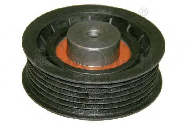 0N1313 Ролик ремня приводного VW LT 28-46/T4 2.5D 90-06