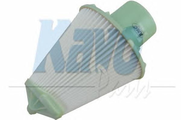 HA8646 Фильтр воздушный HONDA S2000 99-03/03-