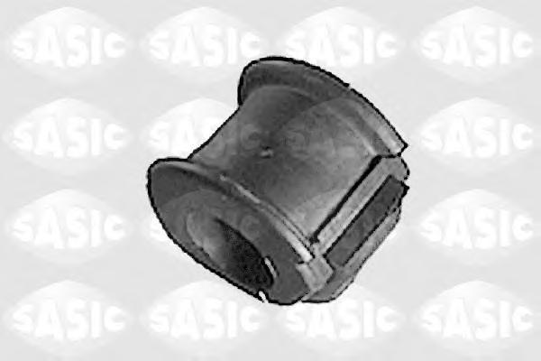 9001504 Втулка стабилизатора VAG 80/PASSAT 20мм -94 пер.