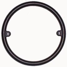 038117070A Кольцо уплотнительное