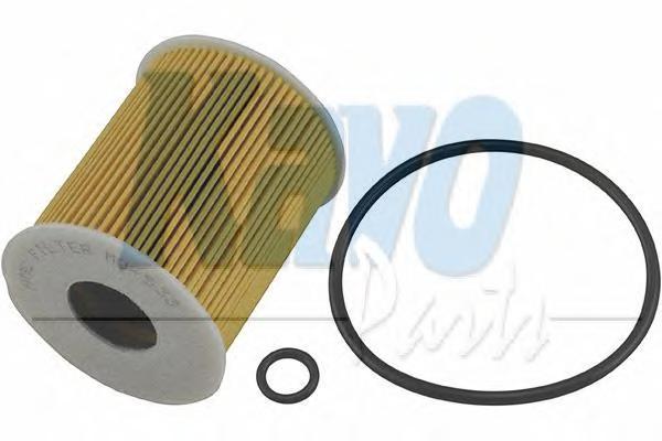 MO533 Фильтр масляный FORD/MAZDA 1.8-2.5