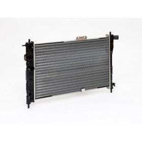 96144847 Радиатор DAEWOO NEXIA 1.5 95-