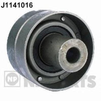 J1141016 Ролик ремня ГРМ NISSAN PATROL 88-00 2.8TD
