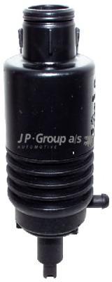 1198500800 Насос омывателя лобового стекла / AUDI 80,100,A-4,A-6 90~97