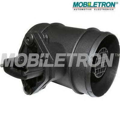 MAG010 Расходомер воздуха Opel As G/ Za A 2.2DTi 02-05